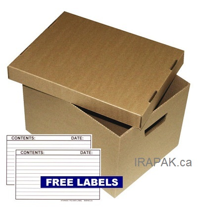bankers boxes storage file boxes kraft